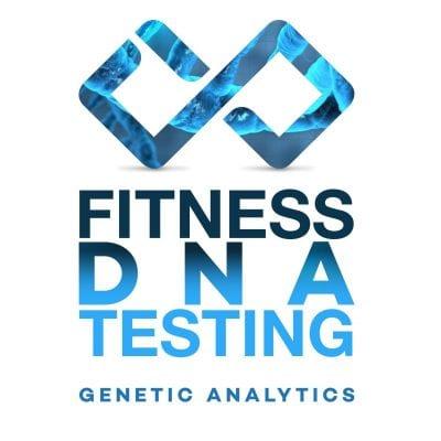fnx_juke-dna-fitness-testing-logo