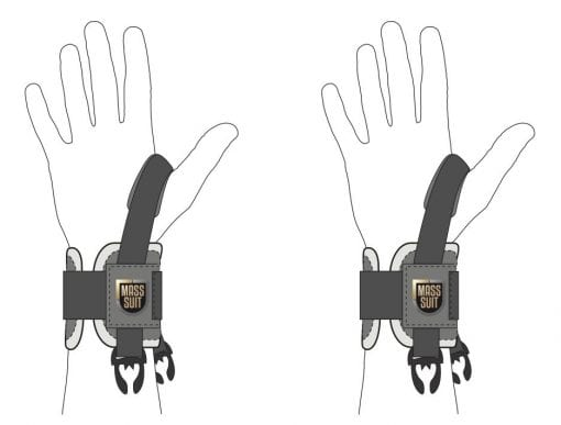 hand-straps