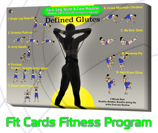 just-fit-cards-image-only