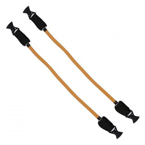longband