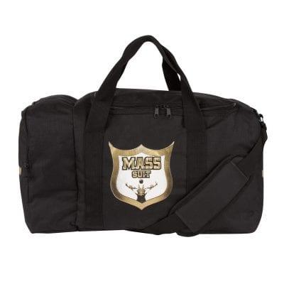 mass-suit-bag