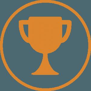 simplified-genetics-trophy-300x300