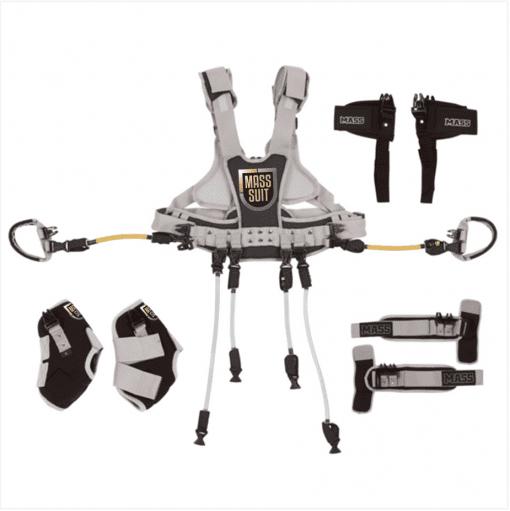 mass-suit-parts4-no-elbow-straps
