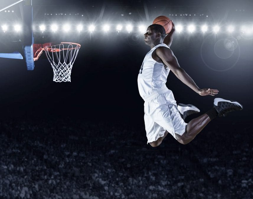 How to Test and Grow Your Basketball Skills