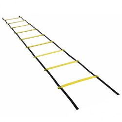Speed Ladder & Pro Drills