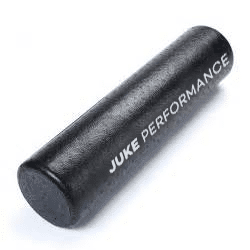 black-foam-roller-soft-with-juke-performance