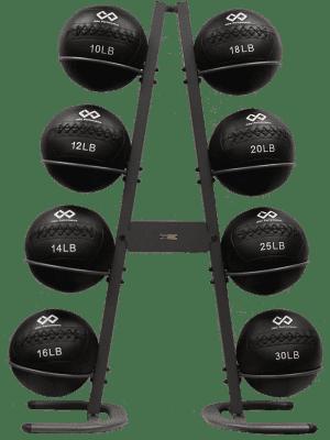Wall Balls Product